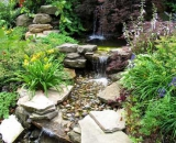 This Shutterstock image #2157771 was downloaded on 5.17.07 for HSW: GARDEN STYLES 232175